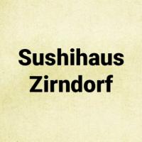 Sushihaus Zirndorf